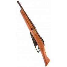Обрез Gletcher M1891